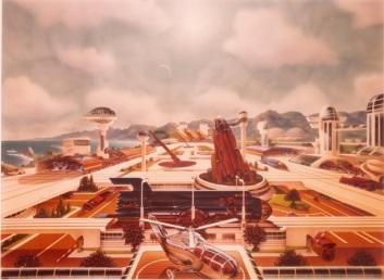 dan-dare-space-fleet