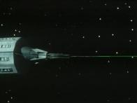 volc00109
