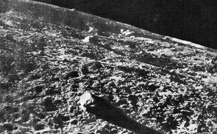 luna-9-3-700x432