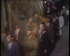 Sapphire and Steel - 6