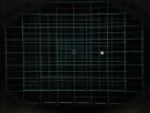 vlcsnap-2017-05-12-20h46m36s241