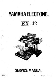 yamaha_ex-42.pdf_1