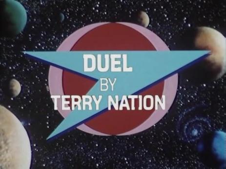 duel00001