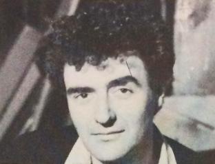 Director Howard Guard