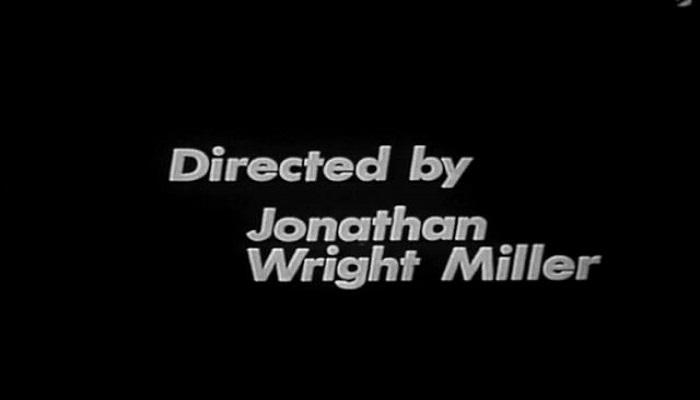 Jonathan Wright-Miller