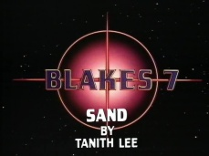 sand00001