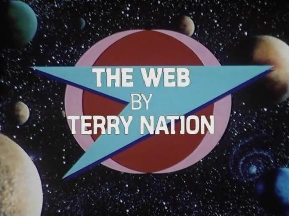 web00001