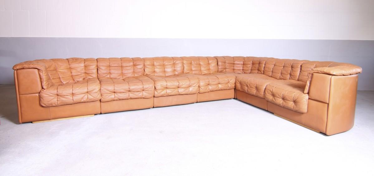Design Vintage Bank.De Sede Bank Ds 11 Hoekbank Mariekke Vintage Design