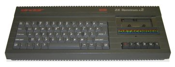 ZX_Spectrum_Plus2_1024x1024