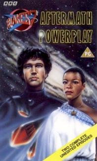 B7_VHS_UK_Aftermath_Powerplay