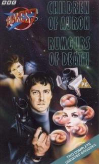 B7_VHS_UK_Children_of_Auron_Rumours_of_Death
