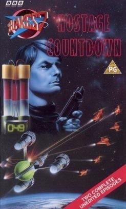 B7_VHS_UK_Hostage_Countdown