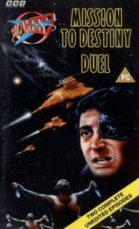 B7_VHS_UK_Mission_to_Destiny_Duel
