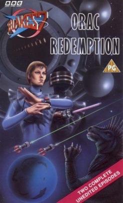B7_VHS_UK_Orac_Redemption