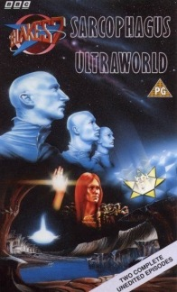 B7_VHS_UK_Sarcophagus_Ultraworld