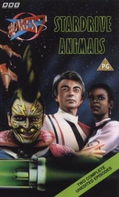 B7_VHS_UK_Stardrive_Animals