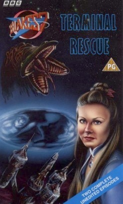 B7_VHS_UK_Terminal_Rescue