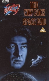 B7_VHS_UK_The_Way_Back_Space_Fall