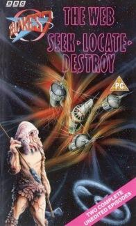 B7_VHS_UK_The_Web_Seek-Locate-Destroy