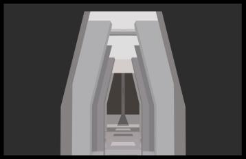 corridorproavalon