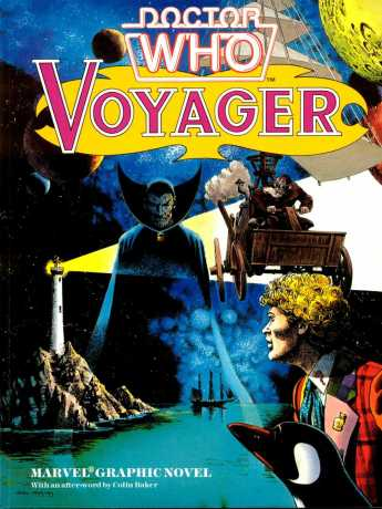 1264311-marvel_uk_graphic_novel____doctor_who___voyager__1___page_1