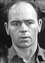 Tex Fuller