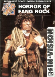 Doctor_Who_-_In-Vision_024_-_The_Horror_of_Fang_Rock.PDF