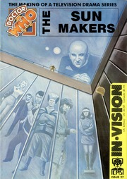 Doctor_Who_-_In-Vision_027_-_The_Sunmakers.PDF