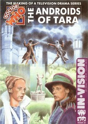 Doctor_Who_-_In-Vision_035_-_The_Andoids_of_Tara.PDF