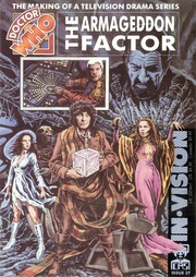 Doctor_Who_-_In-Vision_037_-_The_Armageddon_Factor.PDF