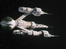kil00135