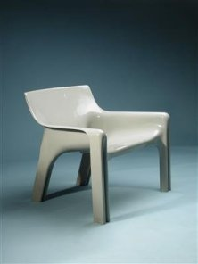 1_2117225_arm-chair-vicario-designed-by-vico-magistretti-for