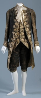breeches-costume