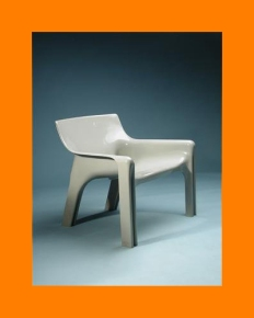 chair-vicario-vico-magistretti-
