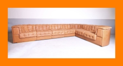 de-sede-bank-ds-11-hoekbank-mariekke-vintage-design-furniture-4