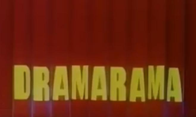 dramarama1