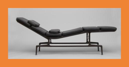 eames-soft-pad-chaise-es-106