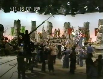 Stargazy on Zummerdown (1978)