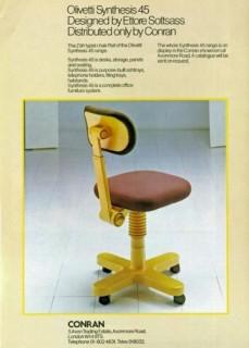 Ettore-Sottsass-Olivetti-Z9R-361x505
