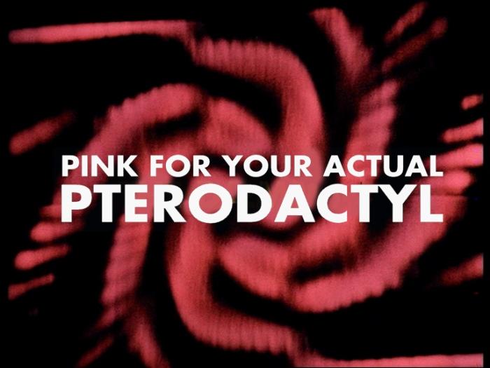 pinktitles